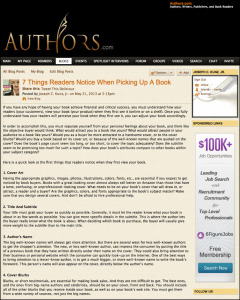 Screen-Shot-Authors-Things-Readers-Notice-First