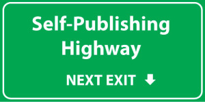 image_highway_sign