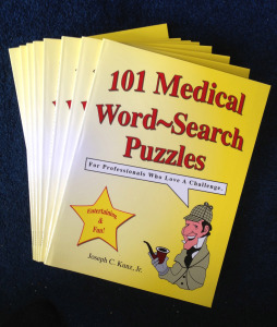 photo_medical_wordsearch_988x1166