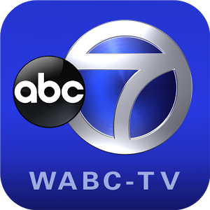Michele and Joe have appeared as guests on WABC-TV news