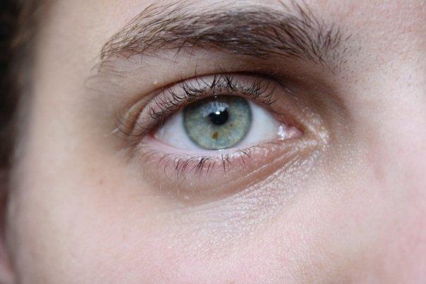 erin_eyes