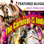 Joel Friedlander's The Carnival Of The Indies Featured Blogger In Self-Publishing