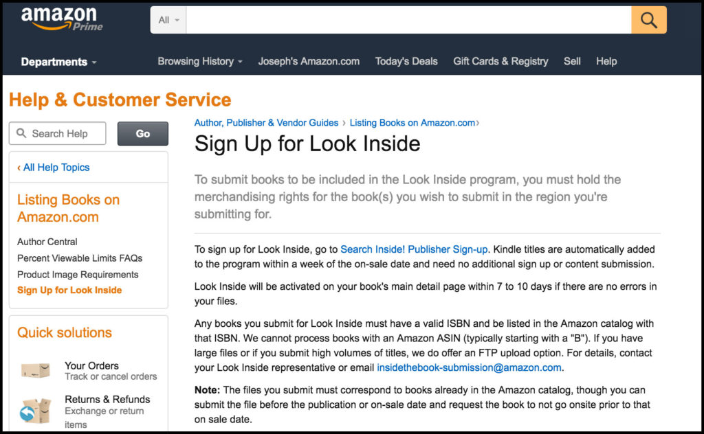 amazon-look-inside-page