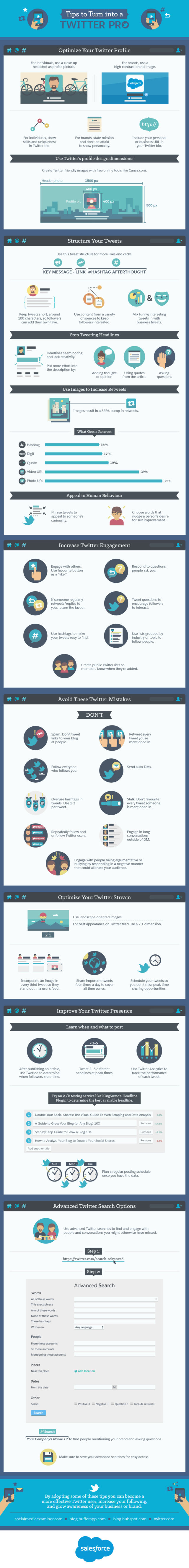 twitter-infographic-salesforce