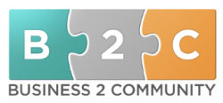 Joseph is a featured author on the Business 2 Community website