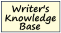 Writer's Knowledge Base