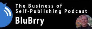 Podcast Host Banner For Blubrry, copyright (C) 2019 Joseph C. Kunz, Jr.