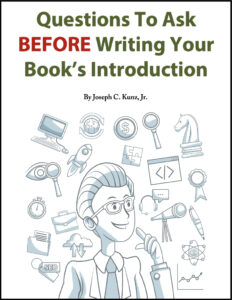 Questions-To-Ask-Before-Writing-Your-Book's-Introduction-free-download-2020-cover
