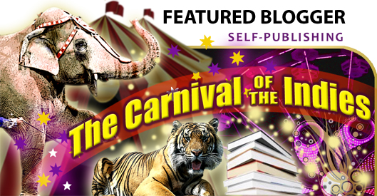 Joel Friedlanders Carnival of the Indies Featured Blogger