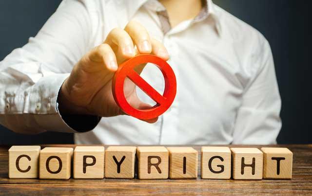 copyright-blocks-640x403