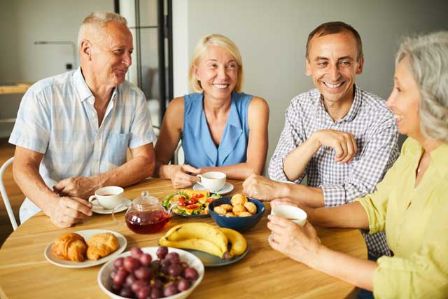 group-of-cheerful-senior-friends-640x427