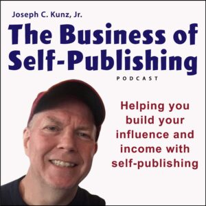 the-business-of-self-publishing-podcast-2021